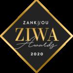 Prêmio ZIWA 2020